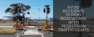 avoid-accidents-with-pedestrian-traffic-lights
