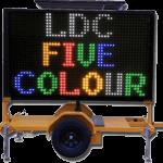 5-colour-vms-board