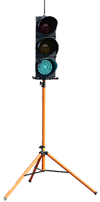 Portable-traffic-light-PT3-Type1-200X400