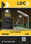 Solar-Street-Lights-15W-1