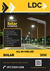 Solar-Street-Lights-30W-1