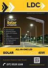 Solar-Street-Lights-40W-1