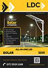 Solar-Street-Lights-50W-1