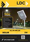 Solar-Street-Lights-5W-1