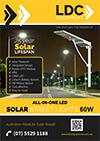 Solar-Street-Lights-60W-1