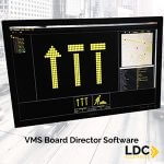 vms-board-director-software