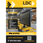 VMS-boards-product-brochure-image-LDC