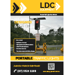 portable-traffic-light-brochure-image