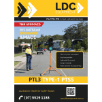 ptl-3-type-1-website-brochure-image