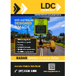 radar-speed-check-sign-brochure-image