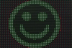smiley-face-image
