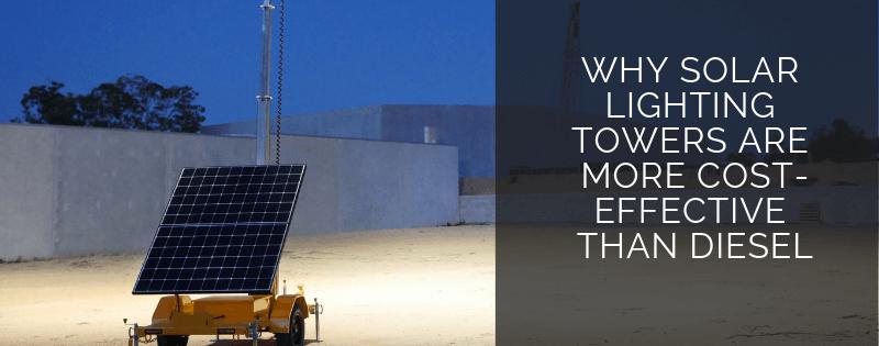 solar-lighting-towers