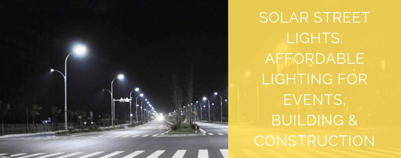 solar-street-lights-events-building-construction