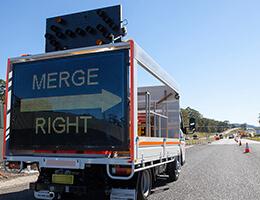 traffic-advisory