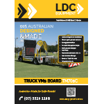 truck-mounted-VMS-board-708-brochure-image